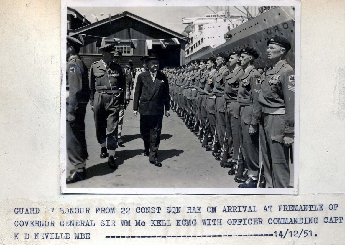1951-Guard-of-Honour-for-Governor-General.jpg
