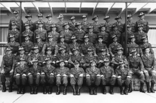 1966-1-troop-camp-at-SME.jpg
