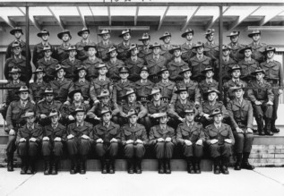 1966-2-Troop-camp-at-SME.jpg