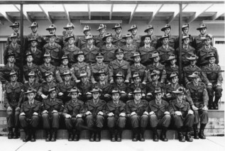1966-3-Troop-camp-at-SME.jpg