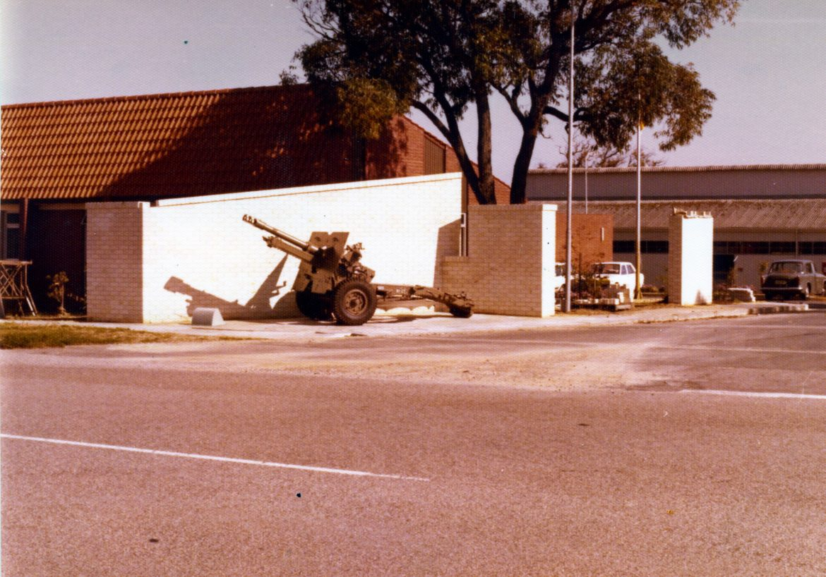 1974-Entrance-to-Irwin-Barracks.jpg