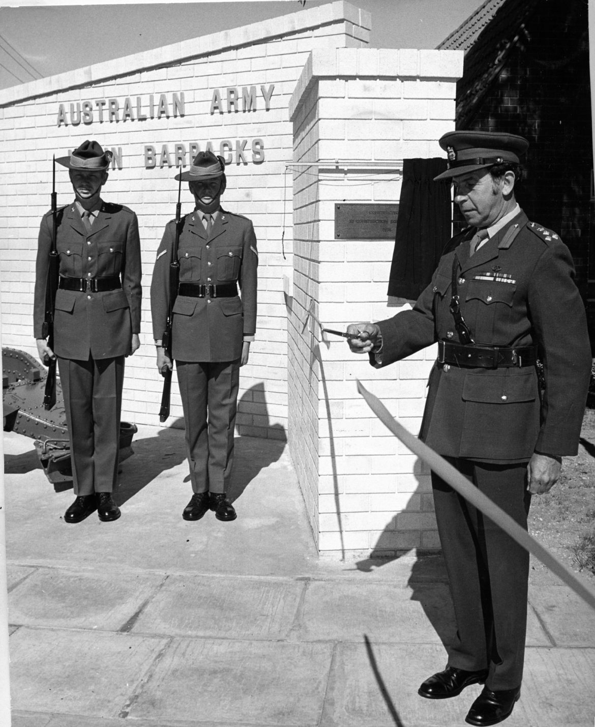 1974-Opening-of-Irwin-Barracks-gates-built-by-22-Const-Sqn-1.jpg