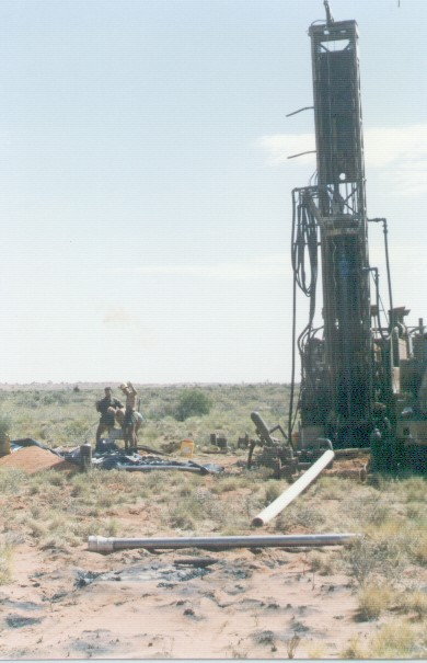 1988-well-drilling-for-shire-of-Tom-Price.jpg