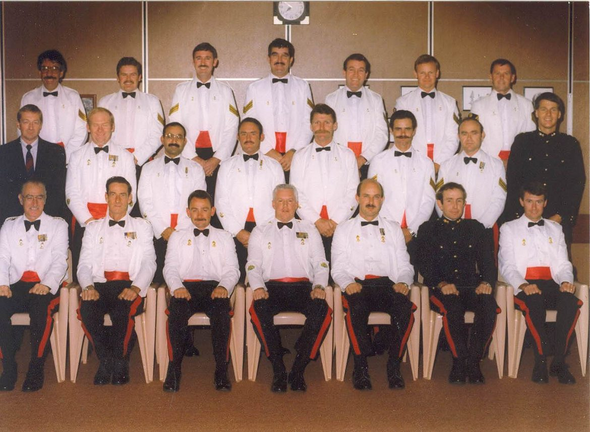 1989-Officers-and-SNCO-dining-in-night.jpg