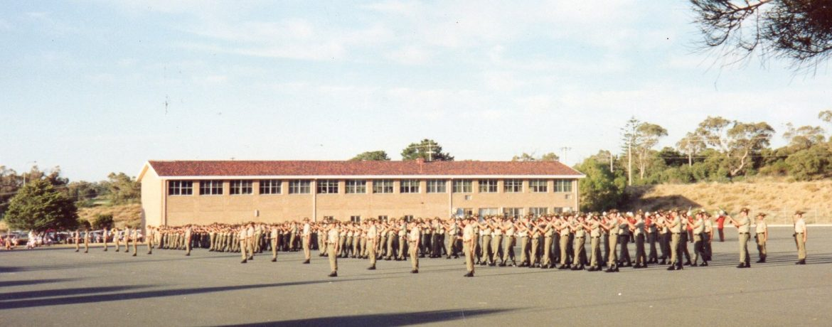 1990-Disbandment-parade-Campbell-Barracks.jpg
