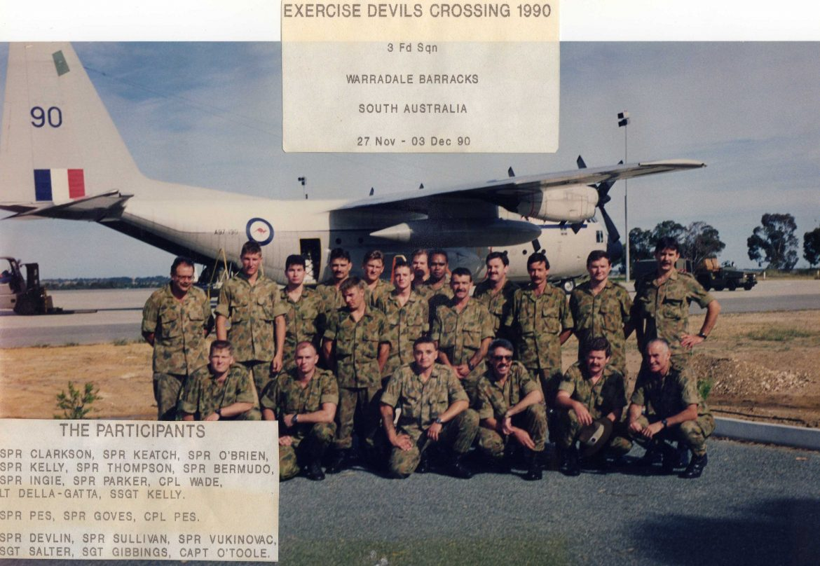 1990-Op-Devils-Crossing-Warradale-SA.jpg