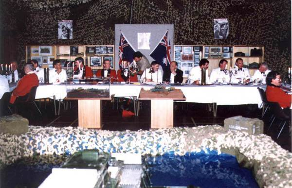 1991-Waterloo-Dinner.jpg
