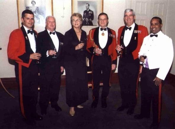 2002-Maj-Fleming-Mick-Ryan-Janet-Holmes-A-Court-MajGen-Hutchinson.-LtCol-Wilmot-Signals-Officer.jpg