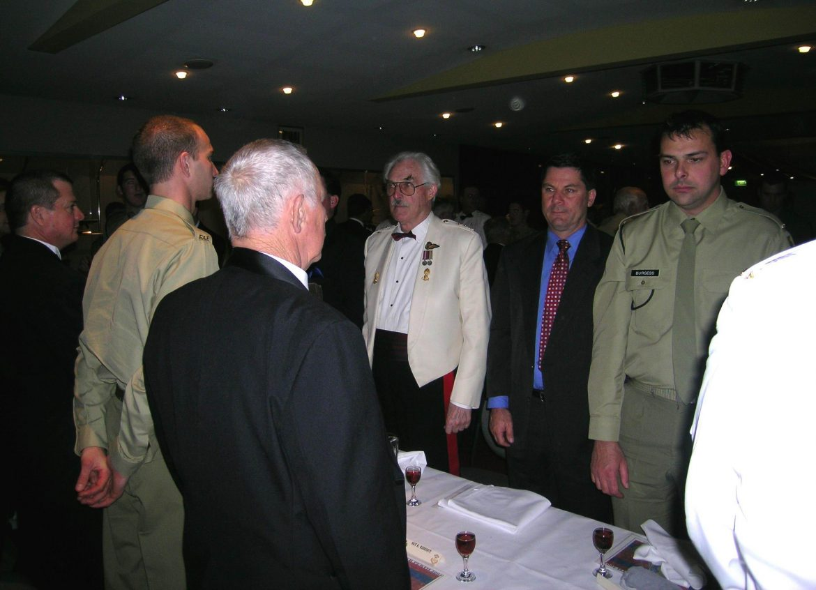 2004-Standing-to-toast-the-Corps.jpg
