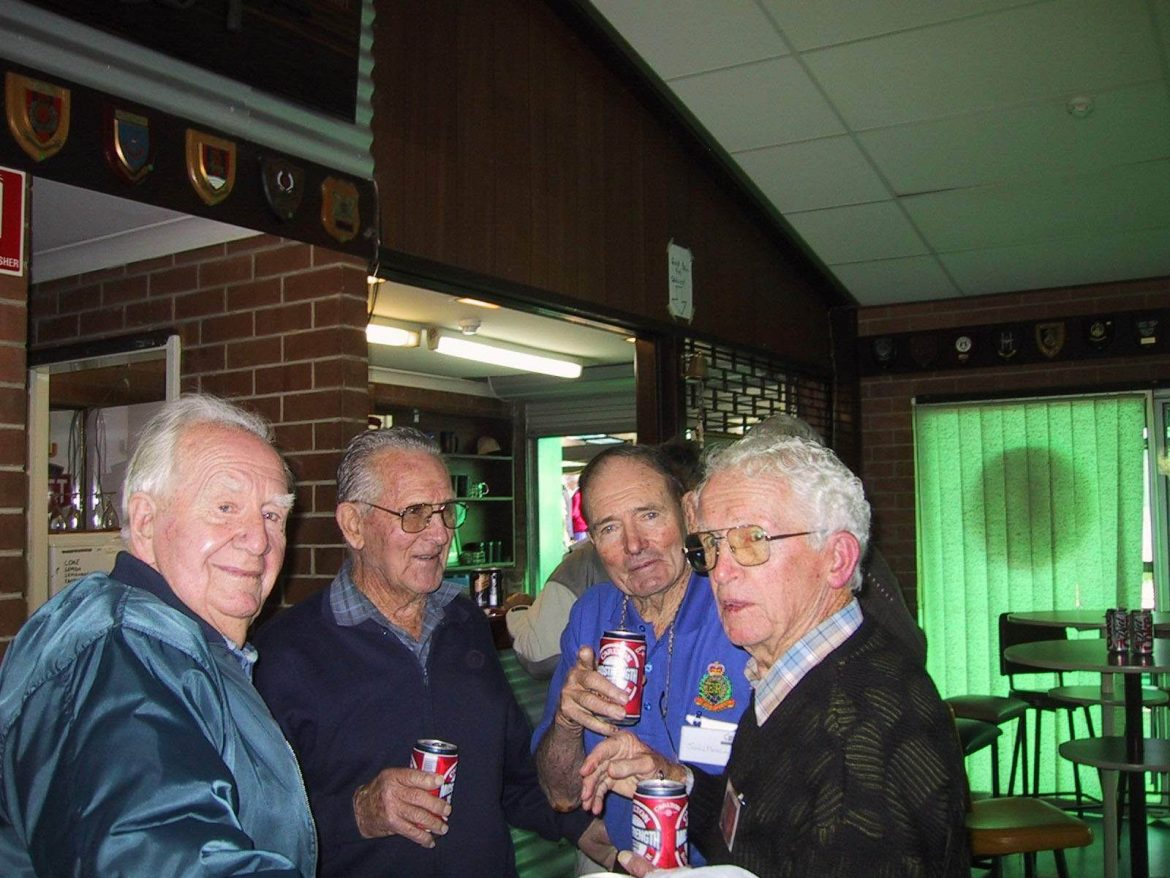 2007-Ron-Beard-Norm-Quartermain-John-Metcalf-Fred-Banyard.jpg