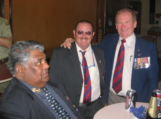 2008-Bill-Unmeopa-Jim-Spinks-and-Blue-Dupuy.jpg