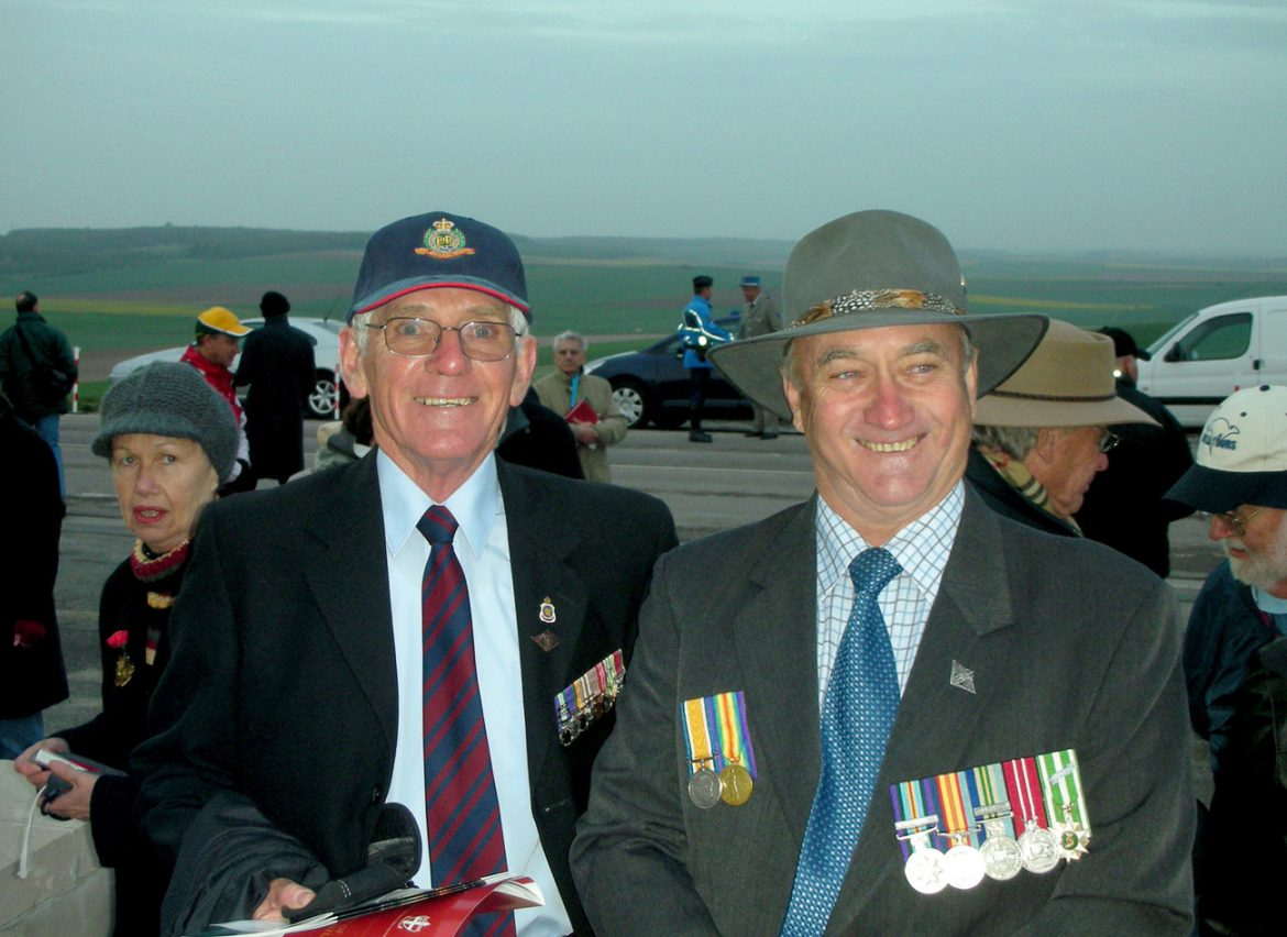 2008-Ian-Johnston-and-Darrell-Crilley-at-Villers-Bretonneux.jpg