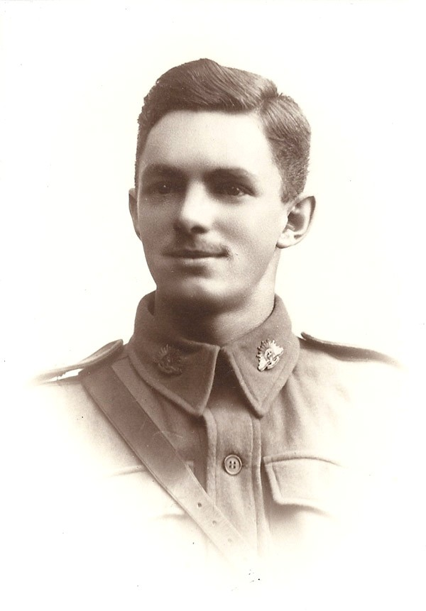 Lt-John-Napier.jpg