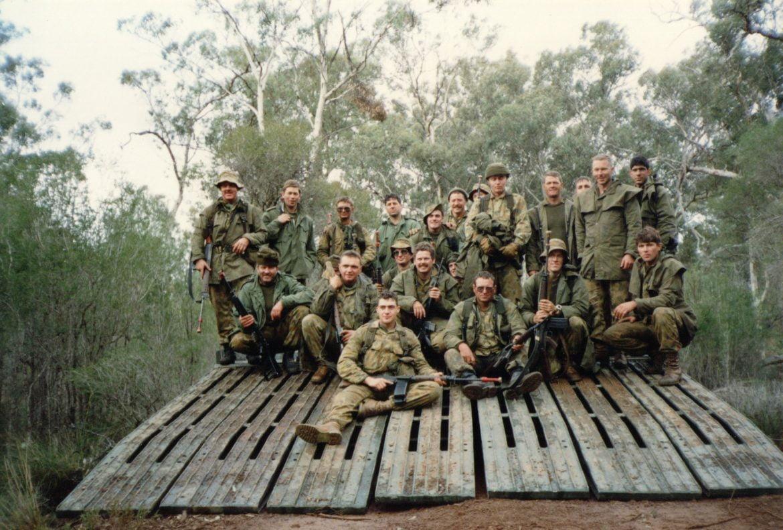 AFX-1991.jpg
