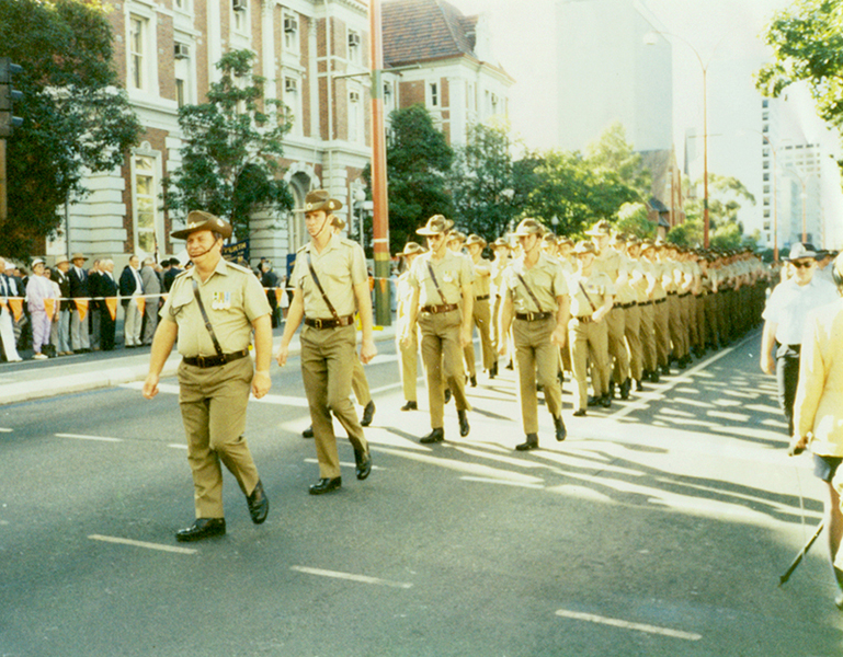 ANZAC-Day-1996.jpg
