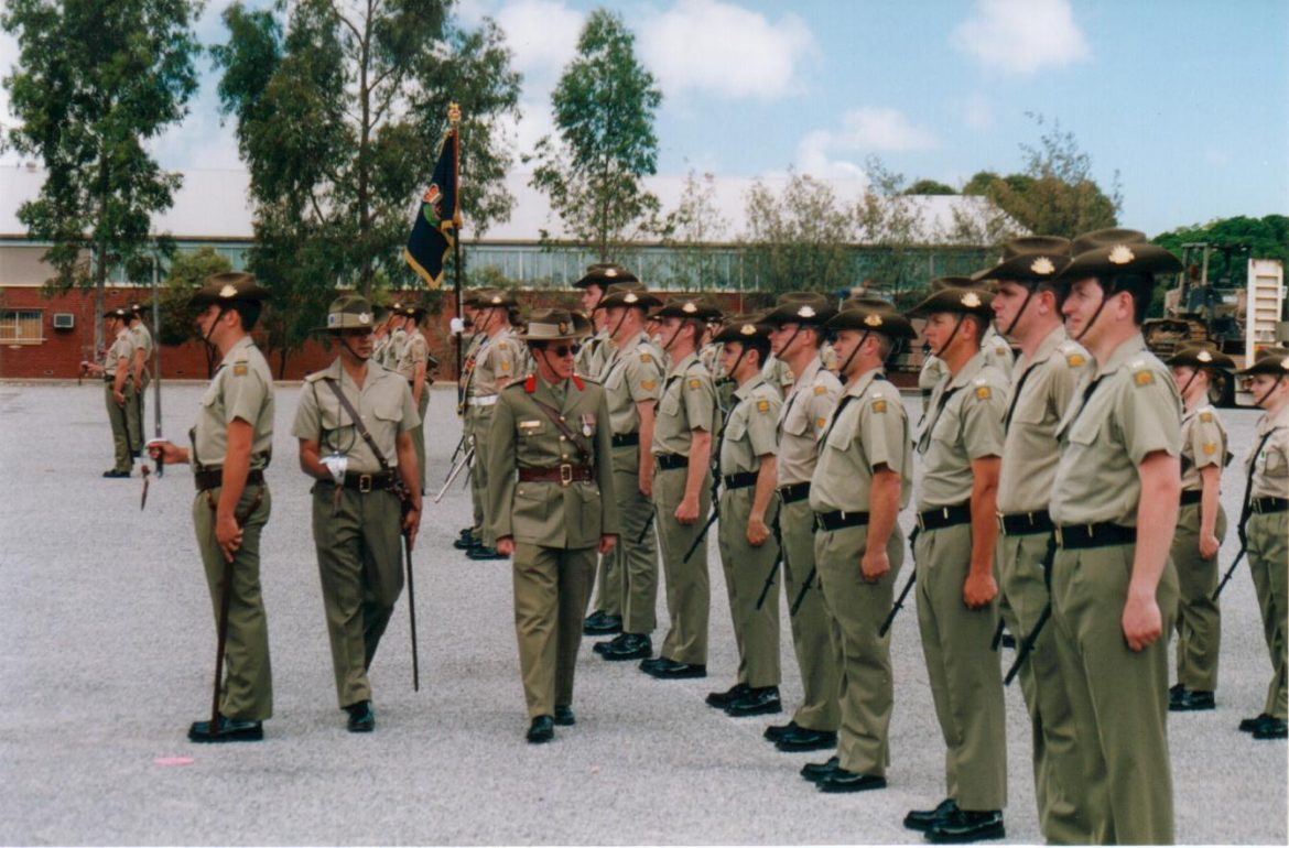 End-of-year-parade-inspection-2002.jpg