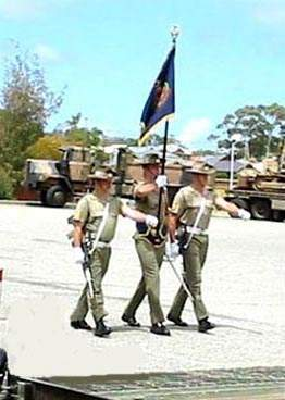 End-of-year-parade-with-Corps-Banner-2002.jpg