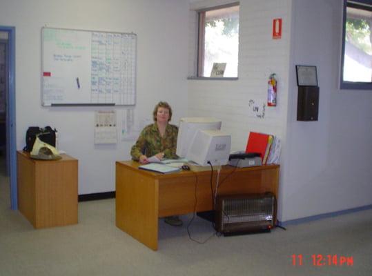 Nanette-King-2004.jpg