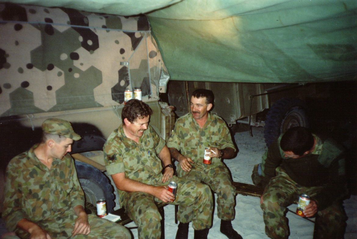 Relaxing-at-Lancelin-1991.jpg