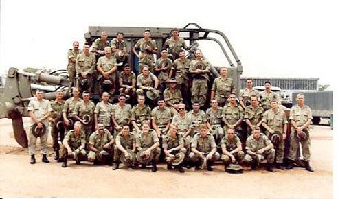 22-const-sqn-plant-troop-1990-disbandment-photo.jpg